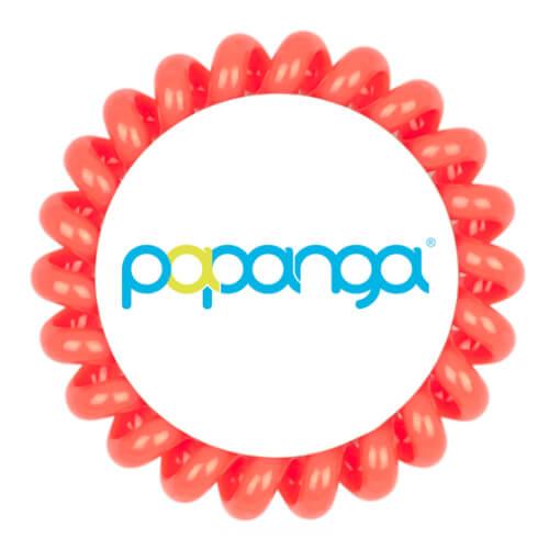 Papanga Classic Coral (big)