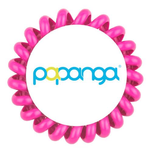 Papanga Classic Dragon Pink (big)