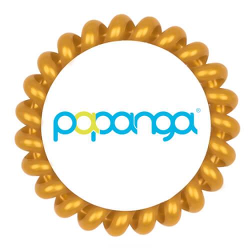 Papanga Classic Golden Toffee (big)