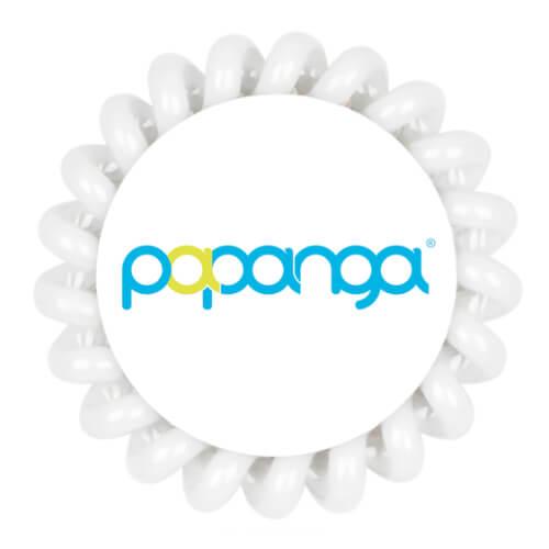 Papanga Classic Ice (big)