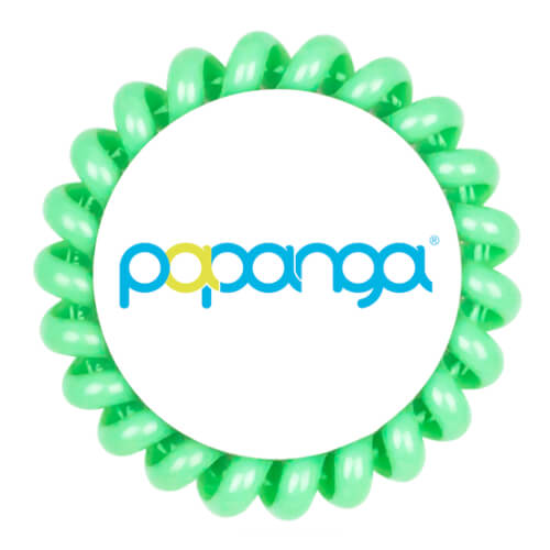 Papanga Classic Mint Green (big)