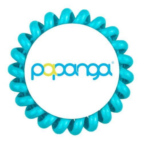 Papanga Classic Swimming Pool (big)