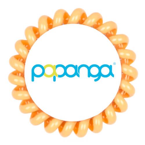 Papanga Classic Vanilla (big)