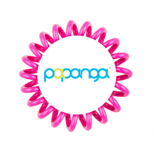 Papanga Classic Dragon Pink (small)