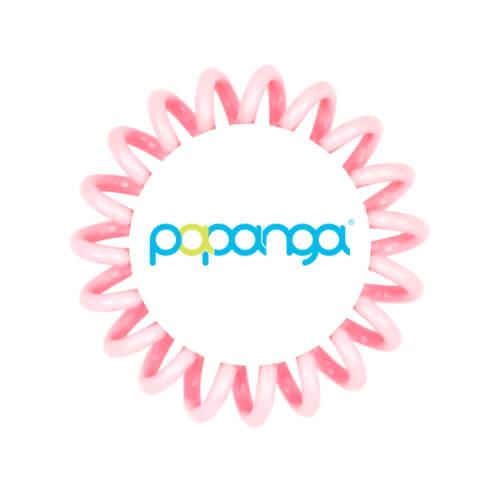 Papanga Classic Lollipop (small)