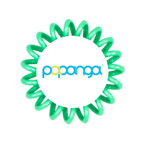 Papanga Classic Mint Green (small)