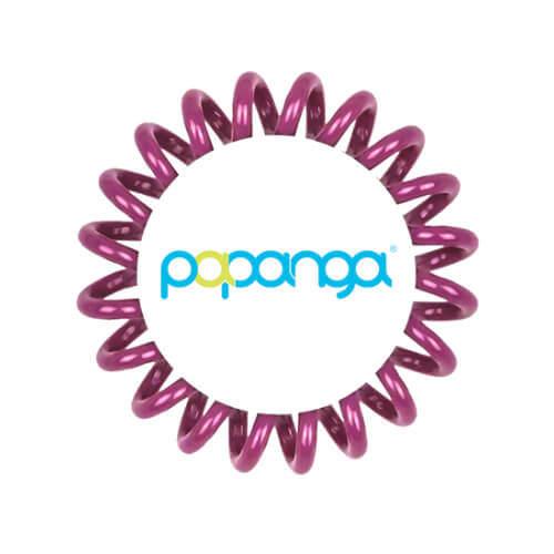 Papanga Classic Radiant Orchid (small)