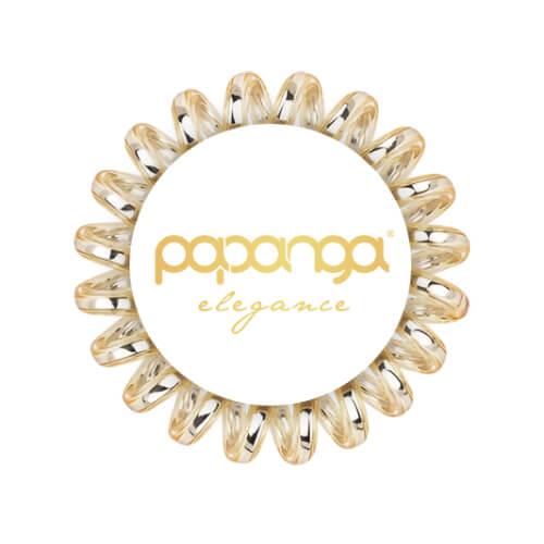 Papanga Golden Elegance (small)