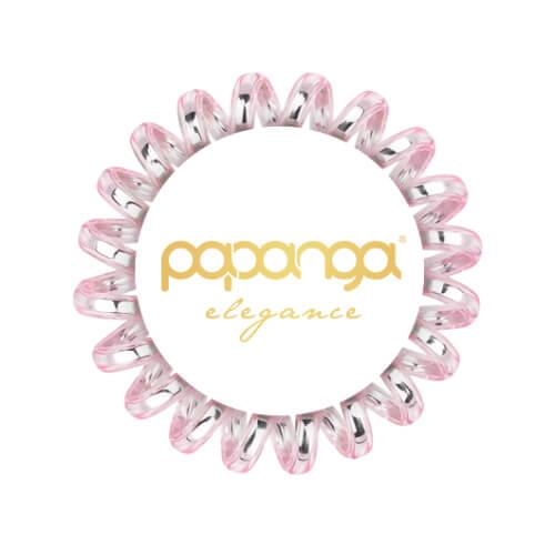 Papanga Elegant Rosé (small)