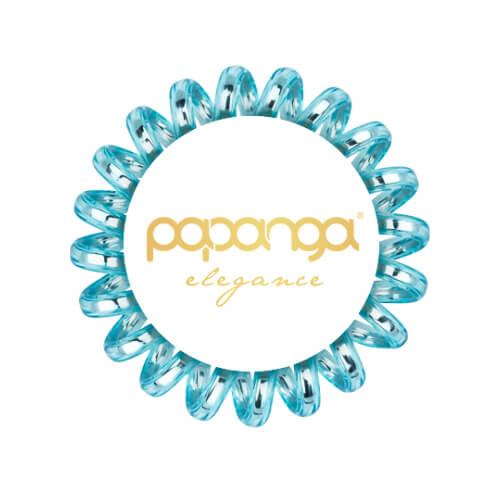 Papanga Elegant Sky (small)