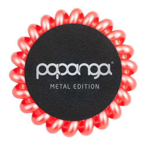 Papanga Metallic Coral (big)