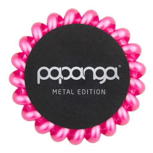 Papanga Metallic Dragon (big)