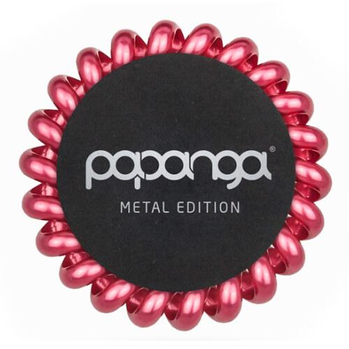 Papanga Royal Metallic (big)