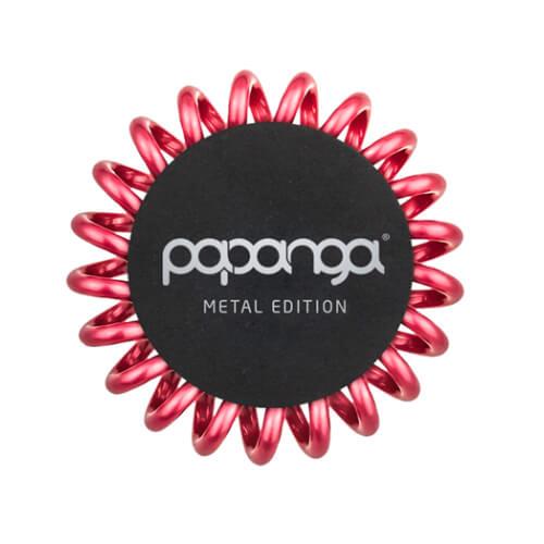 Papanga Royal Metallic (small)