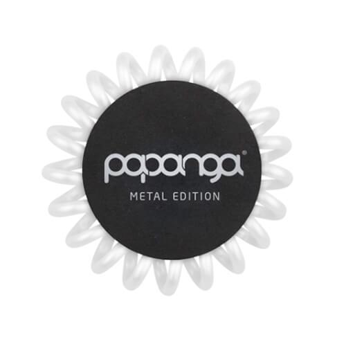 Papanga White Pearl (small)
